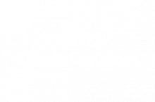 Shorefishes of the Greater Caribbean