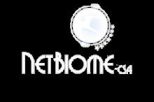 NetBiome CSA biodiversity toolbox