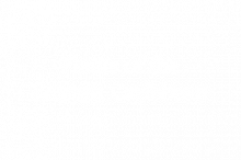 Plants of the Eastern Caribbean