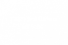 Plants and Lichens of Saba