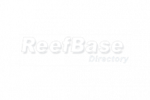 Reefbase