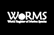 World Register for Marine Species